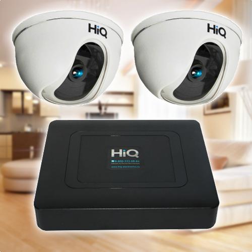 Видеорегистратор для квартиры интернету видеорегистратор intego vx90